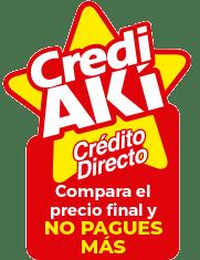 Crédito directo fácil, rápido y seguro